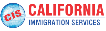 California Immigration Services